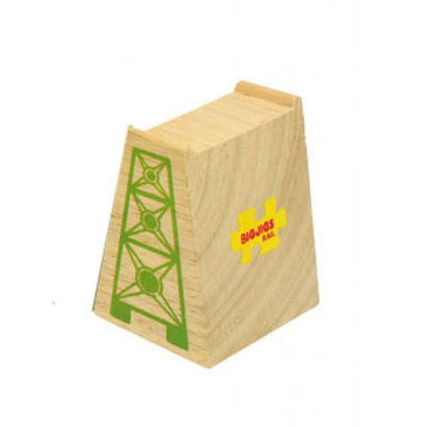 BJT053-1 High Level Blocks loose (1)