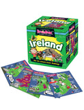 Brainbox Ireland - memory game - educationaltoys.ie