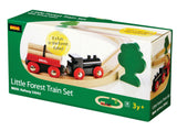 Brio Railway Set Little Forest Starter  BRIO 33042