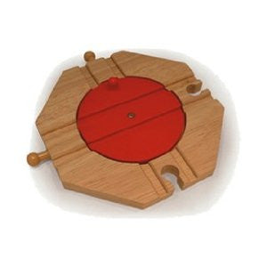 BJT133 4 Way Turntable - educationaltoys.ie