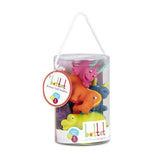 Dinosaur Bath Buddies - educationaltoys.ie