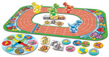Orchard Toys Dinosaur Race - educationaltoys.ie
