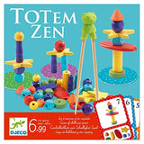 Djeco Totem Zen - educationaltoys.ie