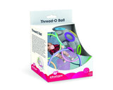 dushapes Thread-O Ball - educationaltoys.ie