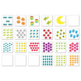 Magnetic First Maths 1 - 20 - educationaltoys.ie
