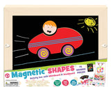 Fiesta Shapes Activity Box - educationaltoys.ie