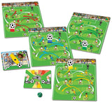 Orchard Toys Football Game - educationaltoys.ie