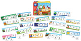Orchard Toys Match & Spell - educationaltoys.ie