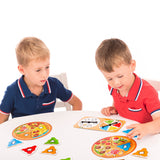 Pizza Pizza - educationaltoys.ie