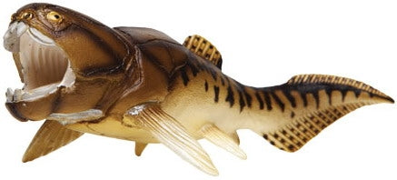 Safari Dunkleosteus - educationaltoys.ie