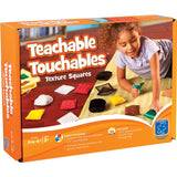 Learning Resources Teachable Touchables - educationaltoys.ie