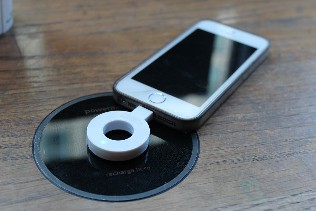 Wireless Charging Craze: What is it and which phones are supported?