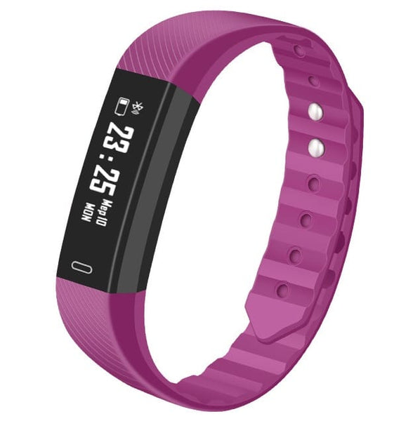 Kids Fitbit FOURFIT Mini - Kids bit Tracker fit activity monitor watch