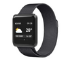 Fourfit Signa Smartwatch fitness tracker