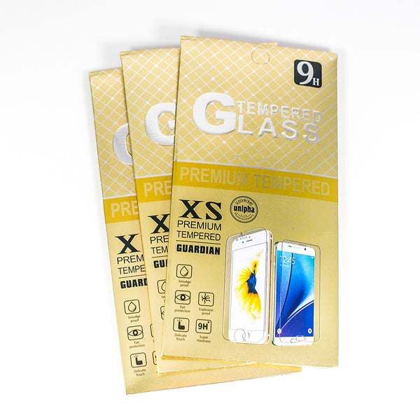 Tempered Glass Screen Protector iPhone 6/6S/6+