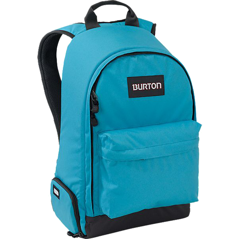 Bag - Burton
