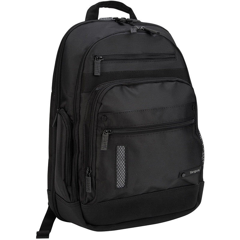 Bag - Targus Black