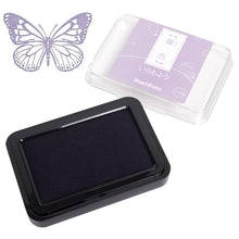 Load image into Gallery viewer, Iromoyo Ink Pad // Fuji-iro (Pastel Violet)