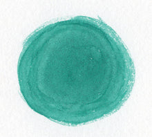 Load image into Gallery viewer, HIGGINS Pigment-Based Drawing Ink // Green