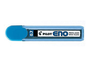 Pilot ENO Pencil Lead Refill 0.7mm / 2B