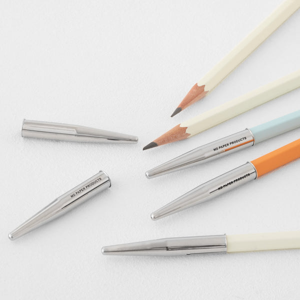 [2019 NEW RELEASE] MD Pencil Drawing Kit