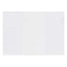 Load image into Gallery viewer, MD A5 PVC Notebook Cover  - Stickerrific