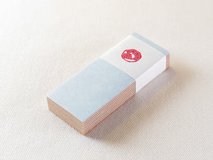 Yamazakura Mini Washi Pad
