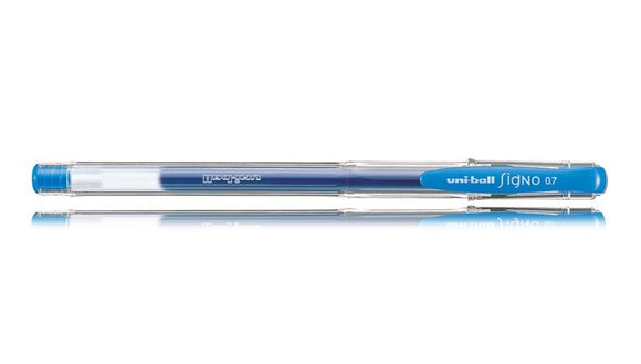Signo 100 Gel Rollerball / 0.7mm