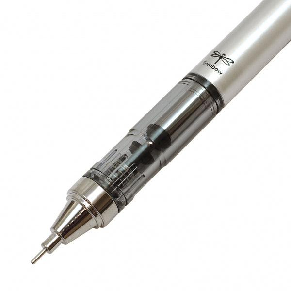 Tombow Mono Graph Mechanical Pencil // 0.5mm