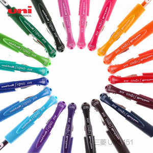 Signo 151 DX Gel Rollerball / 0.38mm