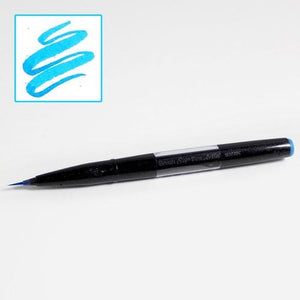 Pentel Artist Brush Sign Pen