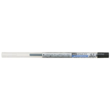 Load image into Gallery viewer, Uni Style Fit Multi Pen Refills // 0.7mm Ballpoint