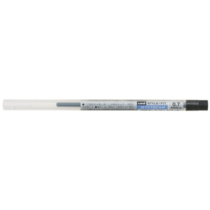 Uni Style Fit Multi Pen Refills // 0.7mm Ballpoint