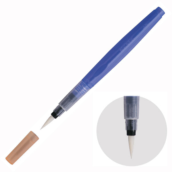 Holbein Round Waterbrush // Large