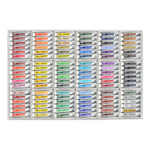 Holbein Artist's Watercolors in 5ml Tube (108)