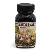 Load image into Gallery viewer, Noodler's Fountain Pen Ink // Antietam