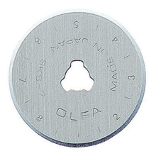 Load image into Gallery viewer, OLFA® 28mm Rotary Blades