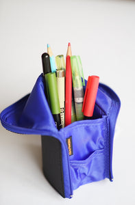 Kokuyo Neo Critz Medium Pen Case