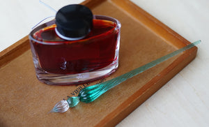 Glass Dip Pen