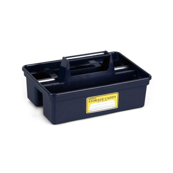 PENCO Storage Caddy (Regular) // Navy