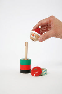 Mark's Masking Tape & Stocker / Snowman