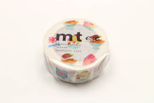 Load image into Gallery viewer, MTEX1P151 Shaved Ice