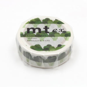MTEX1P189 MT Broccoli