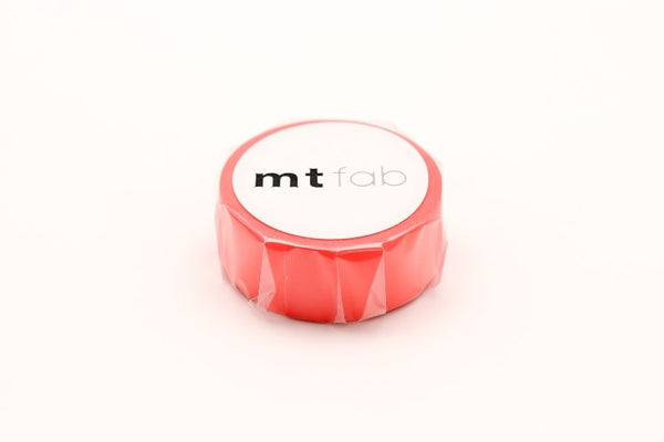 MTFC1P02 mt Fab Fluorescent Red