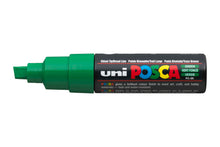 Load image into Gallery viewer, POSCA Marker // Broad Tip (8mm)