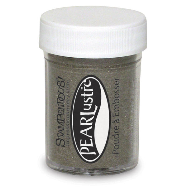 PEARLustre Embossing Powders