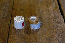 Load image into Gallery viewer, Classiky Washi Tape // Old Books Set (15mm)