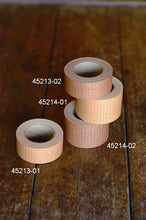 Load image into Gallery viewer, Classiky 45mm Kraft Paper Tape