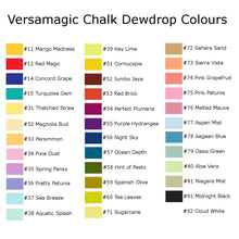 Load image into Gallery viewer, VersaMagic Chalk Ink Pads