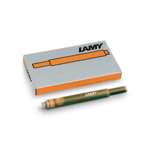 Load image into Gallery viewer, LAMY Giant Ink Cartridge T10